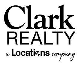 Clark Realty
